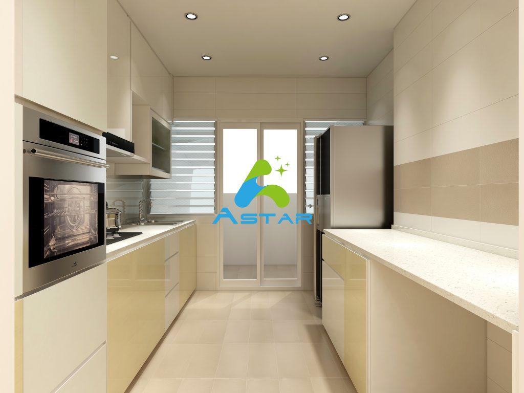 astar aluminium kitchen cabinet 01