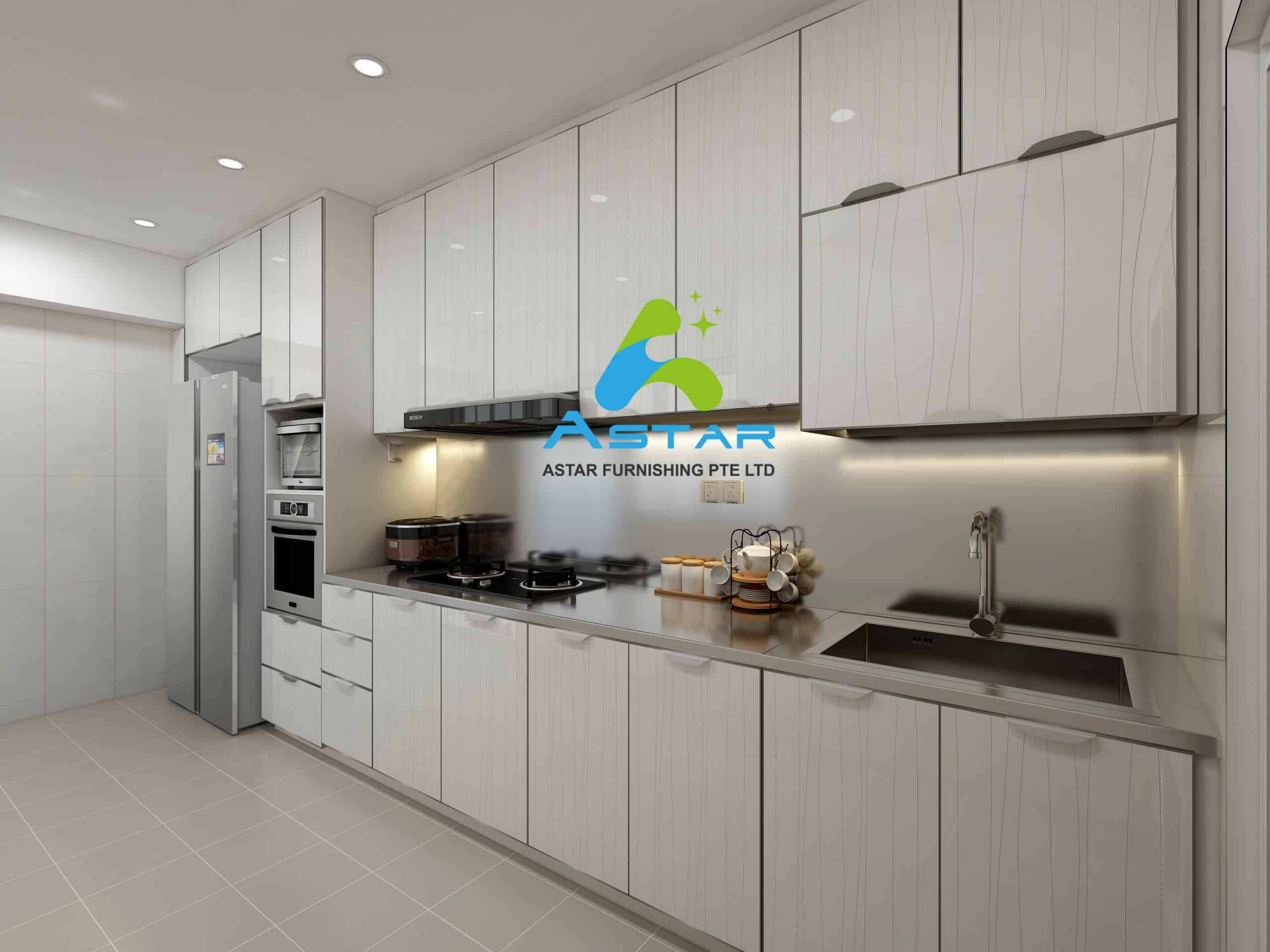 a star furnishing aluminium projects 11. Blk 96A Henderson Road 065 scaled