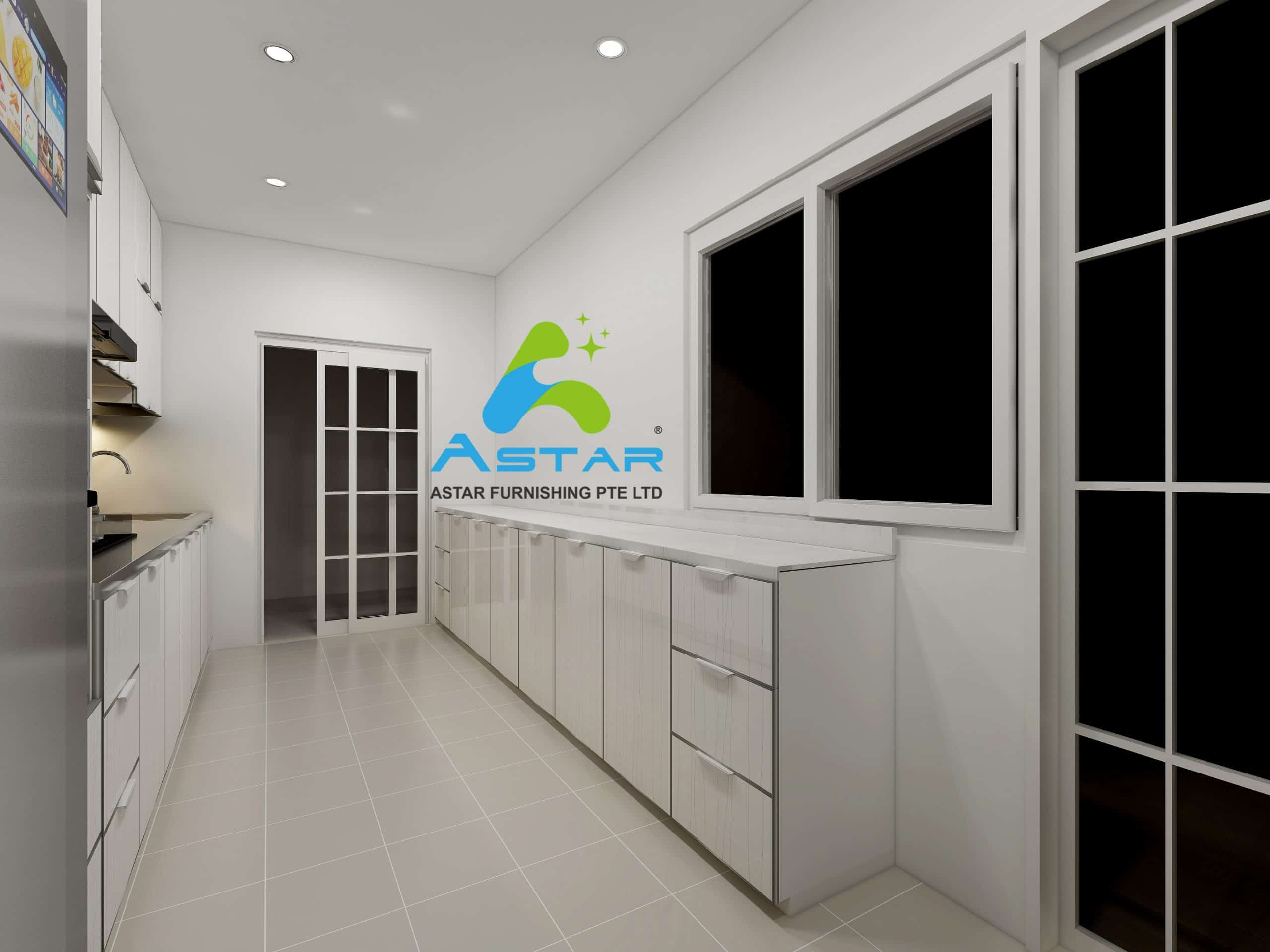 a star furnishing aluminium projects 11. Blk 96A Henderson Road 066 scaled