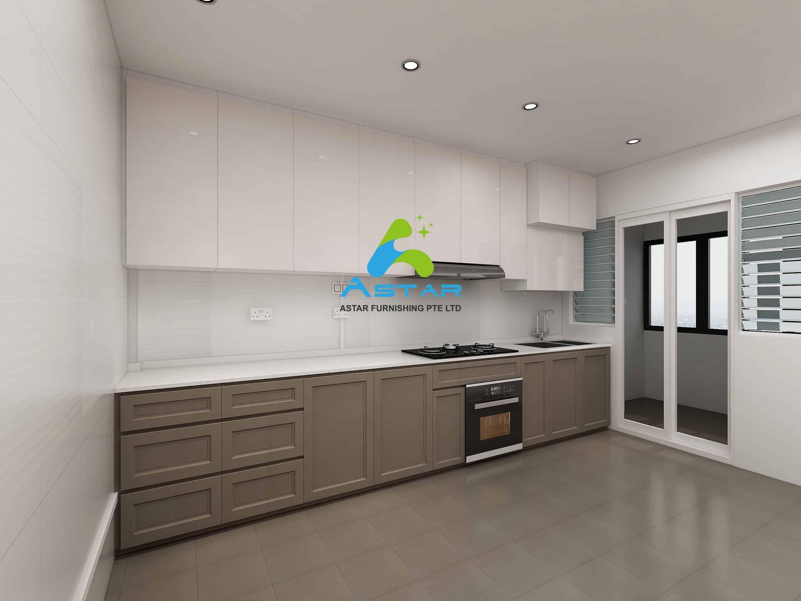 a star furnishing aluminium projects 12. Blk 325B Sumang Walk 055 scaled
