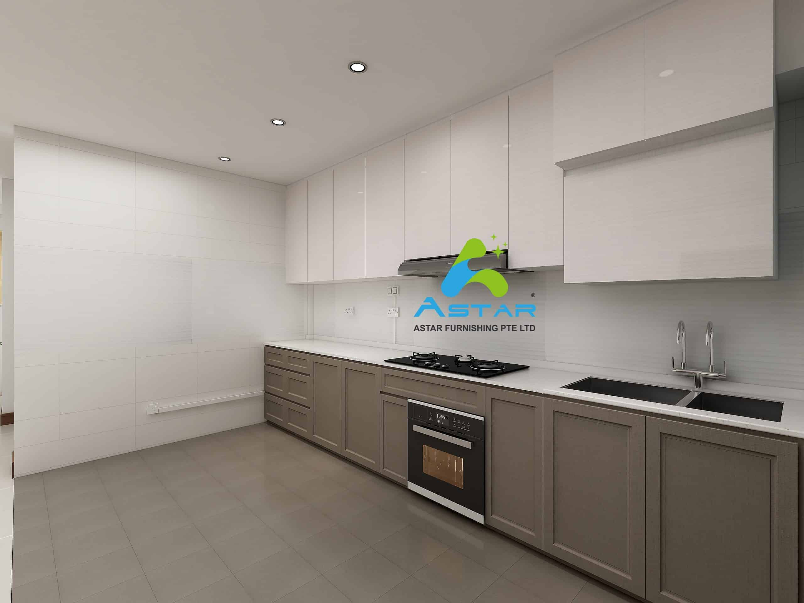 a star furnishing aluminium projects 12. Blk 325B Sumang Walk 056 scaled