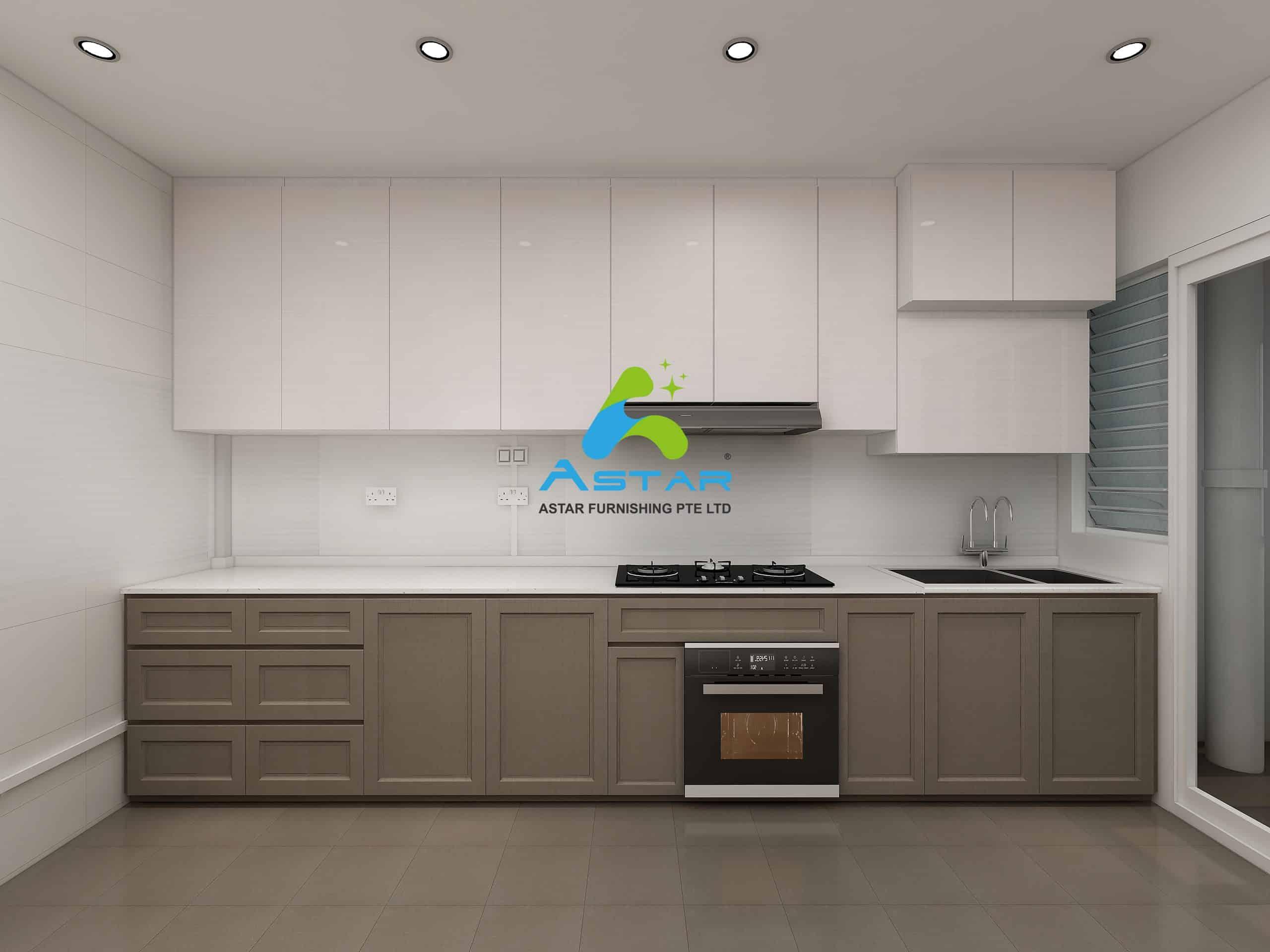 a star furnishing aluminium projects 12. Blk 325B Sumang Walk 057 scaled