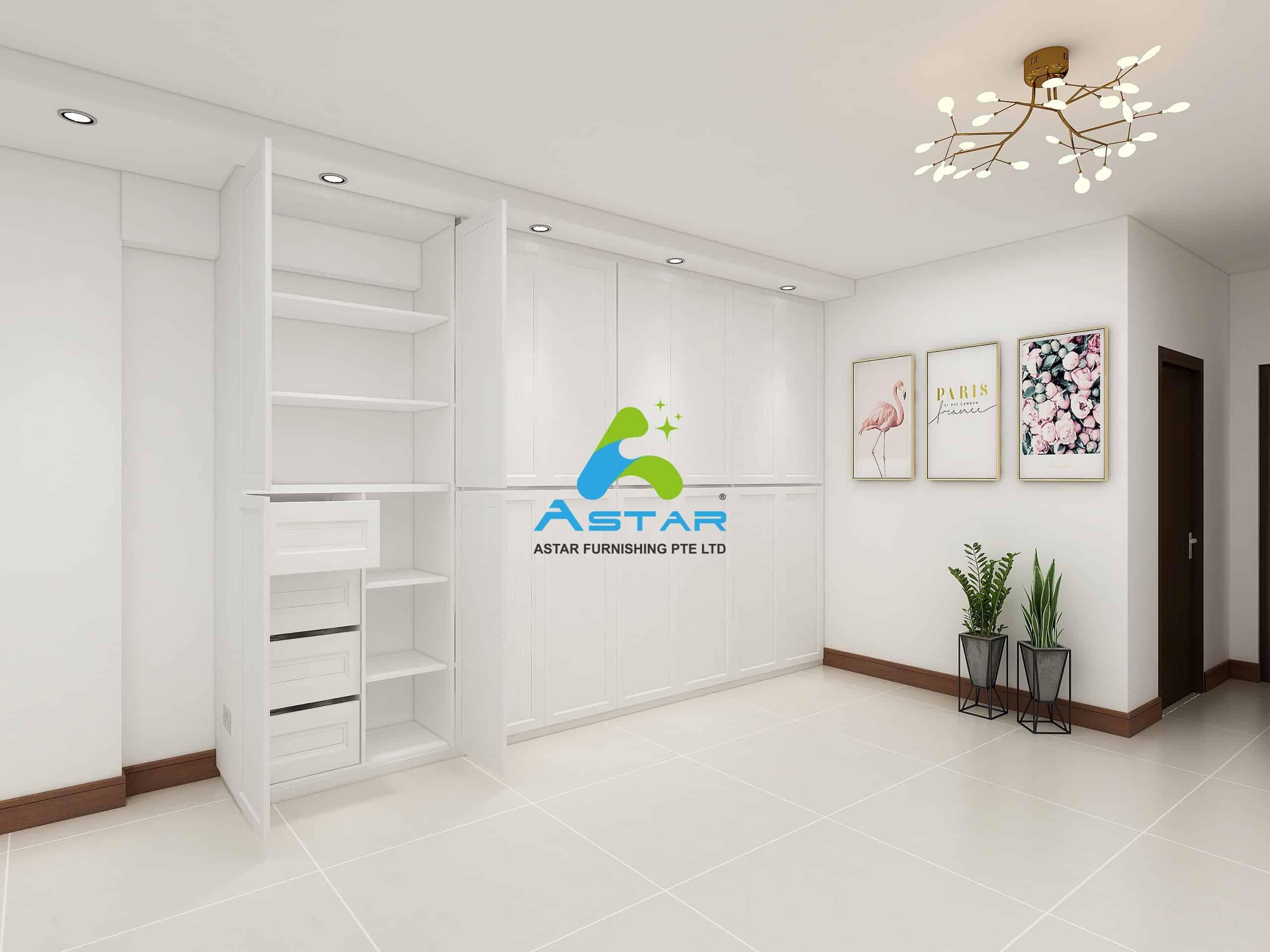 a star furnishing aluminium projects 12. Blk 325B Sumang Walk 058 scaled