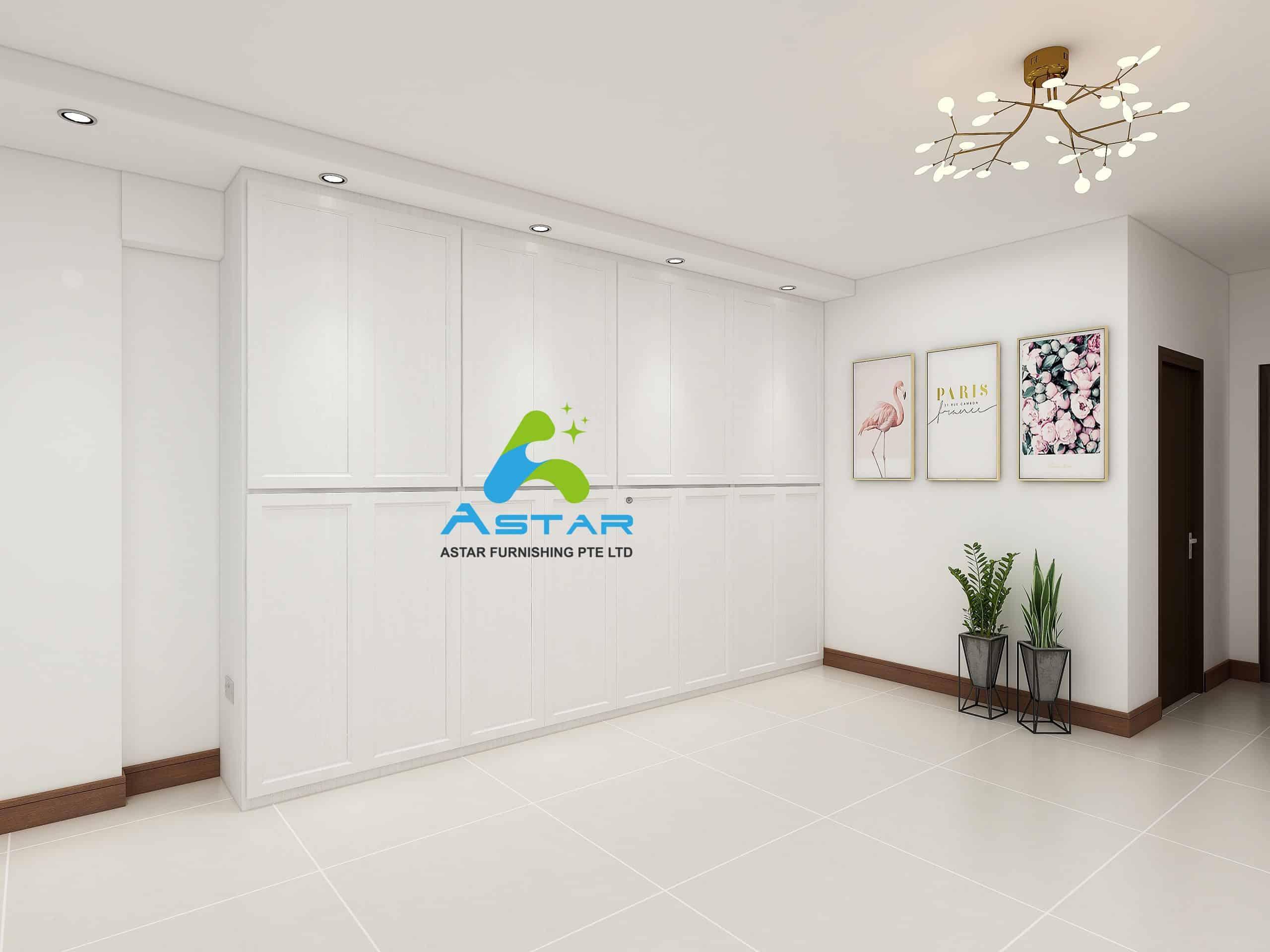 a star furnishing aluminium projects 12. Blk 325B Sumang Walk 059 scaled