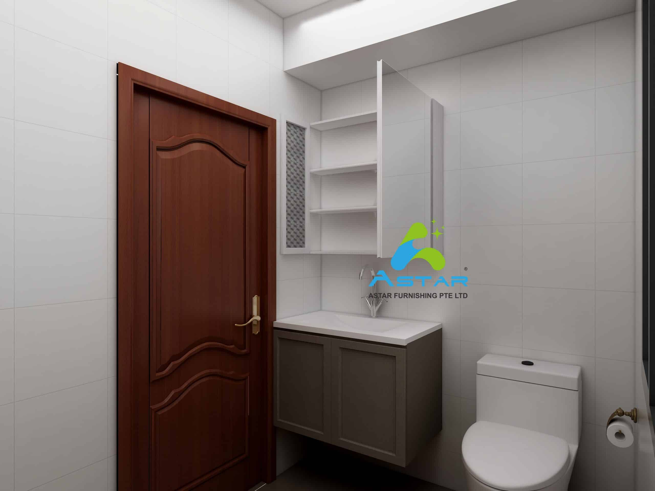 a star furnishing aluminium projects 12. Blk 325B Sumang Walk 060 scaled