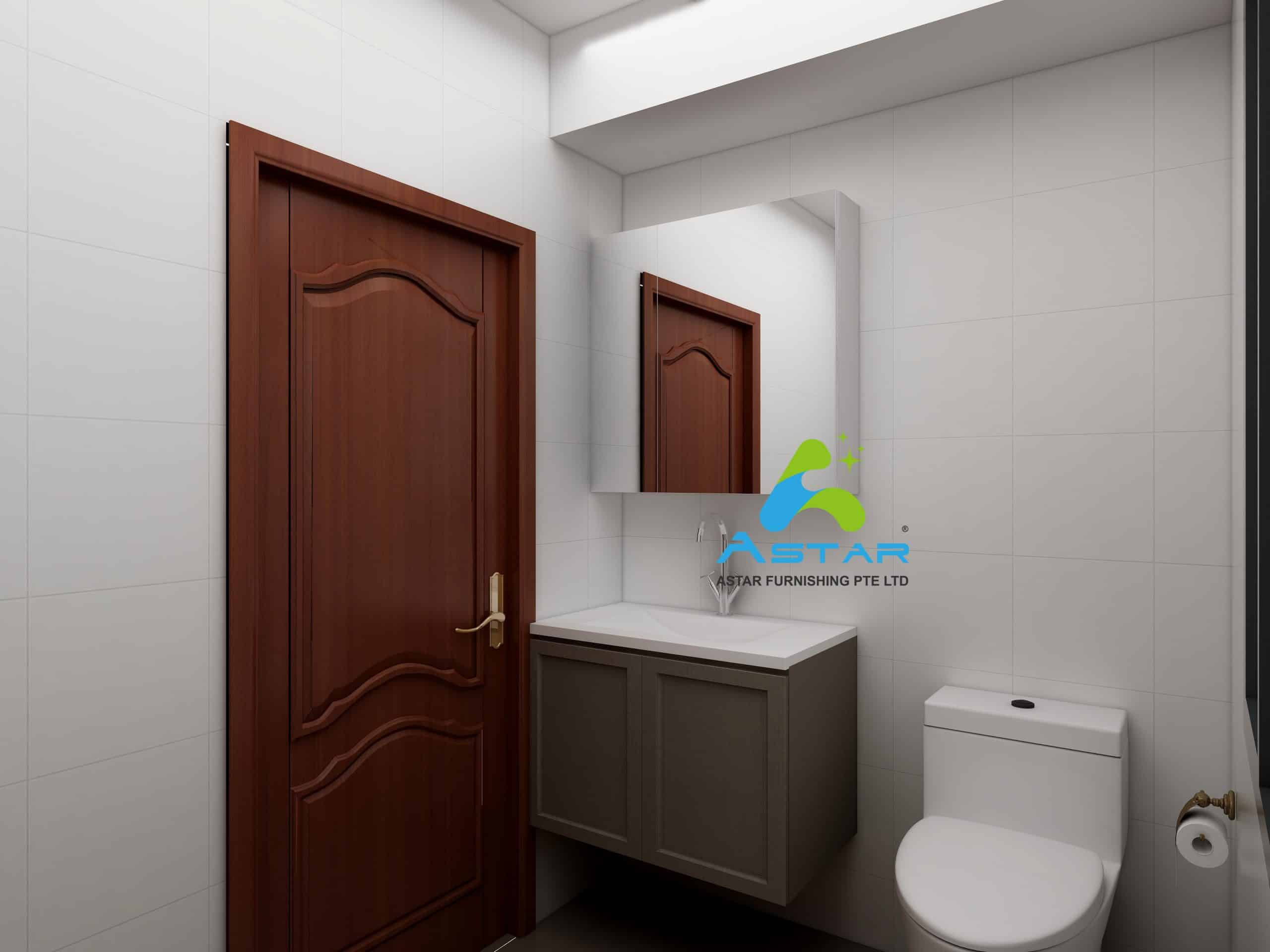 a star furnishing aluminium projects 12. Blk 325B Sumang Walk 061 scaled
