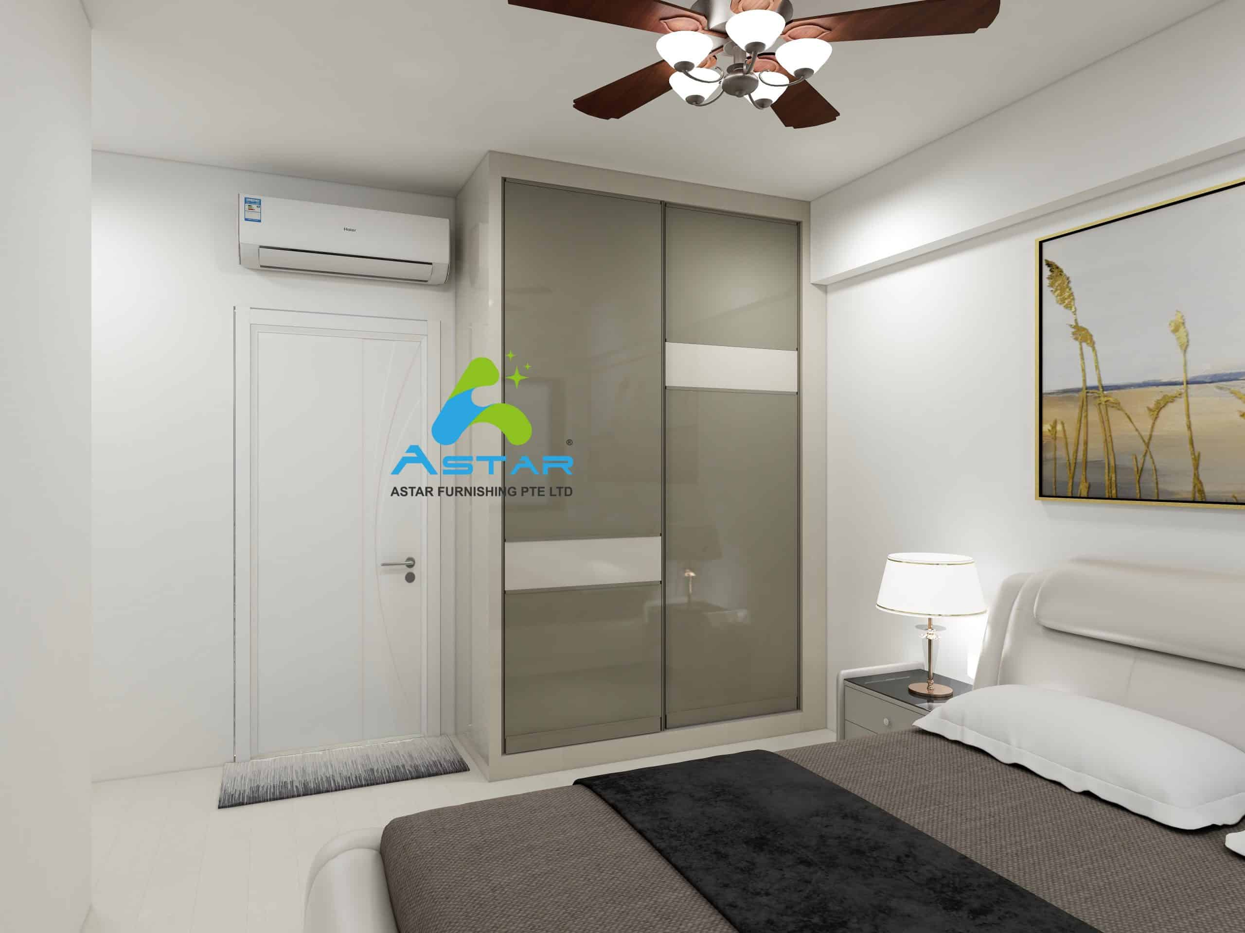 a star furnishing aluminium projects 13. Blk 466A Sembawang Drive 054 scaled