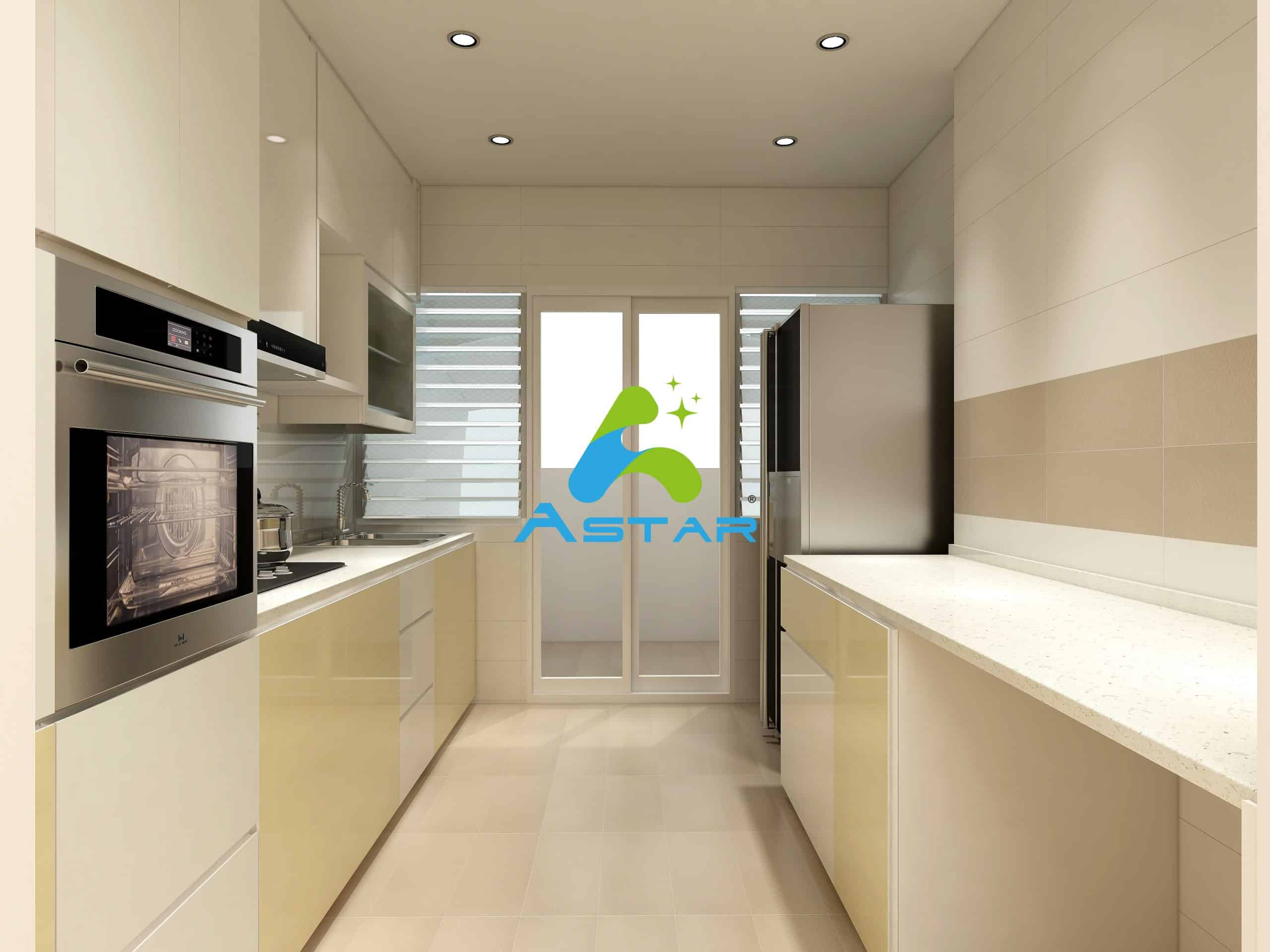a star furnishing aluminium projects 14. Blk 453B Bukit Batok 046 scaled