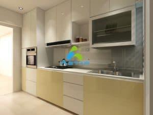 a star furnishing aluminium projects 14. Blk 453B Bukit Batok 047 scaled