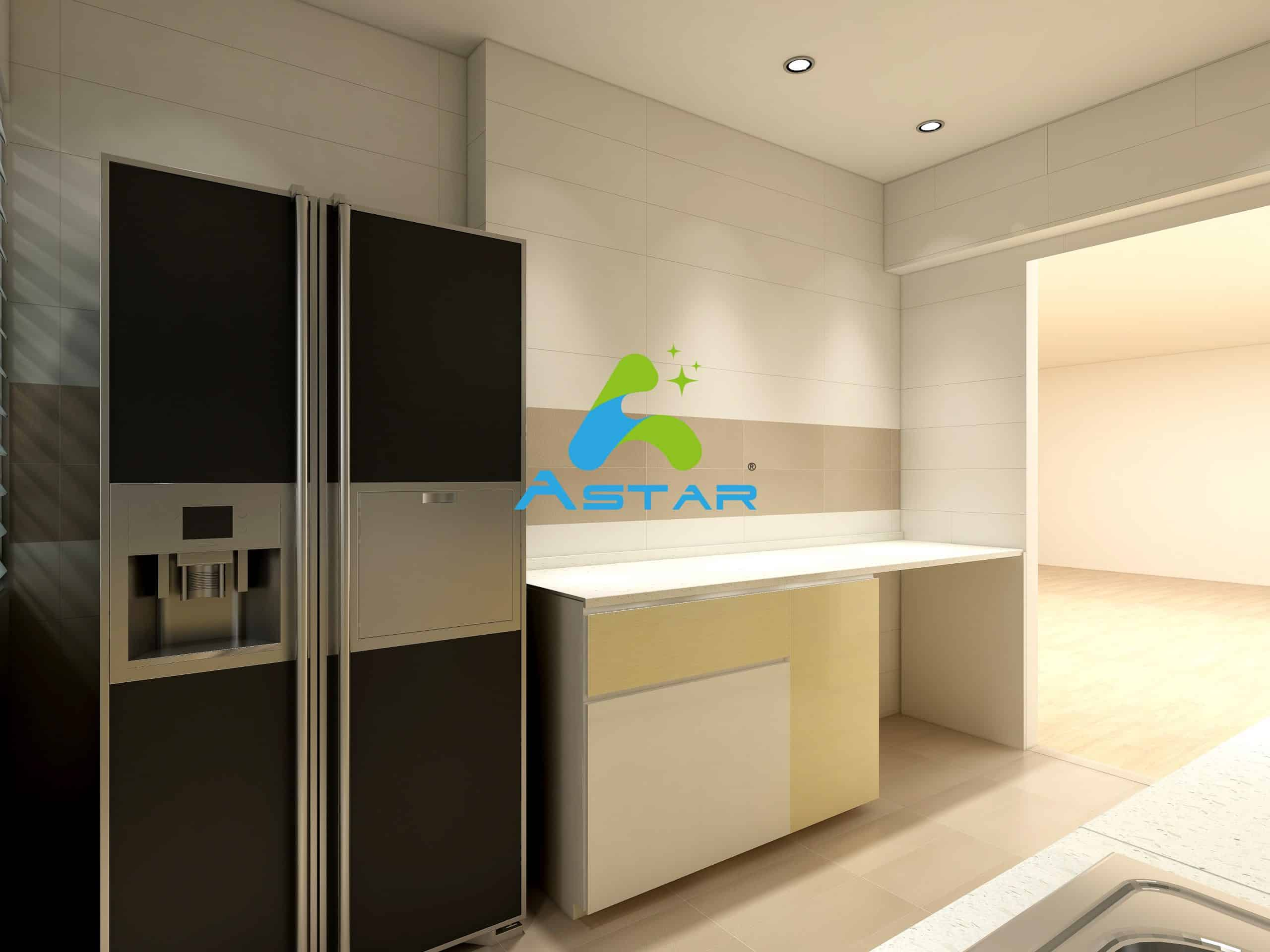 a star furnishing aluminium projects 14. Blk 453B Bukit Batok 048 scaled