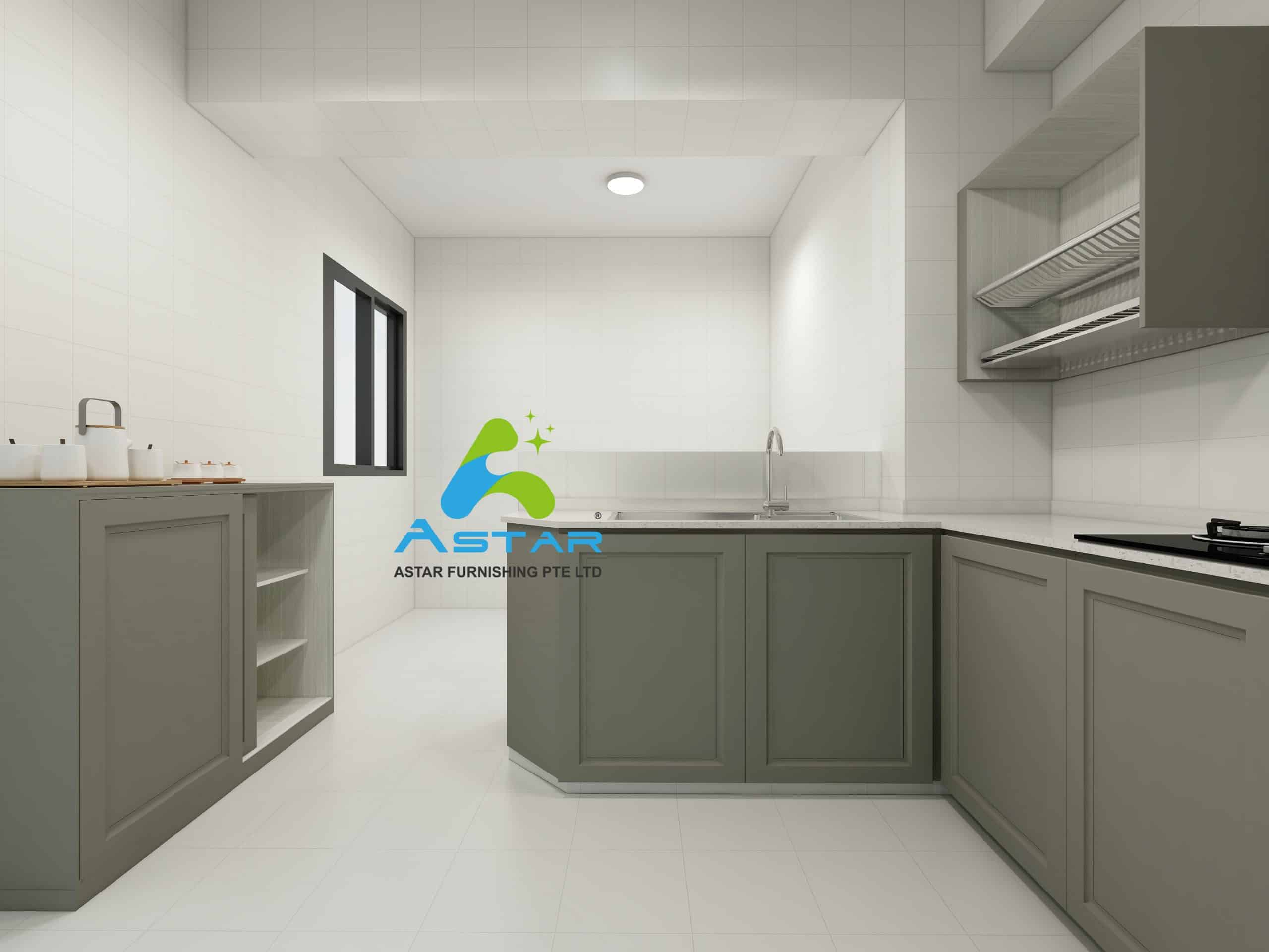 a star furnishing aluminium projects 17. Blk 679 Choa Chu Kang Crescent 036 scaled