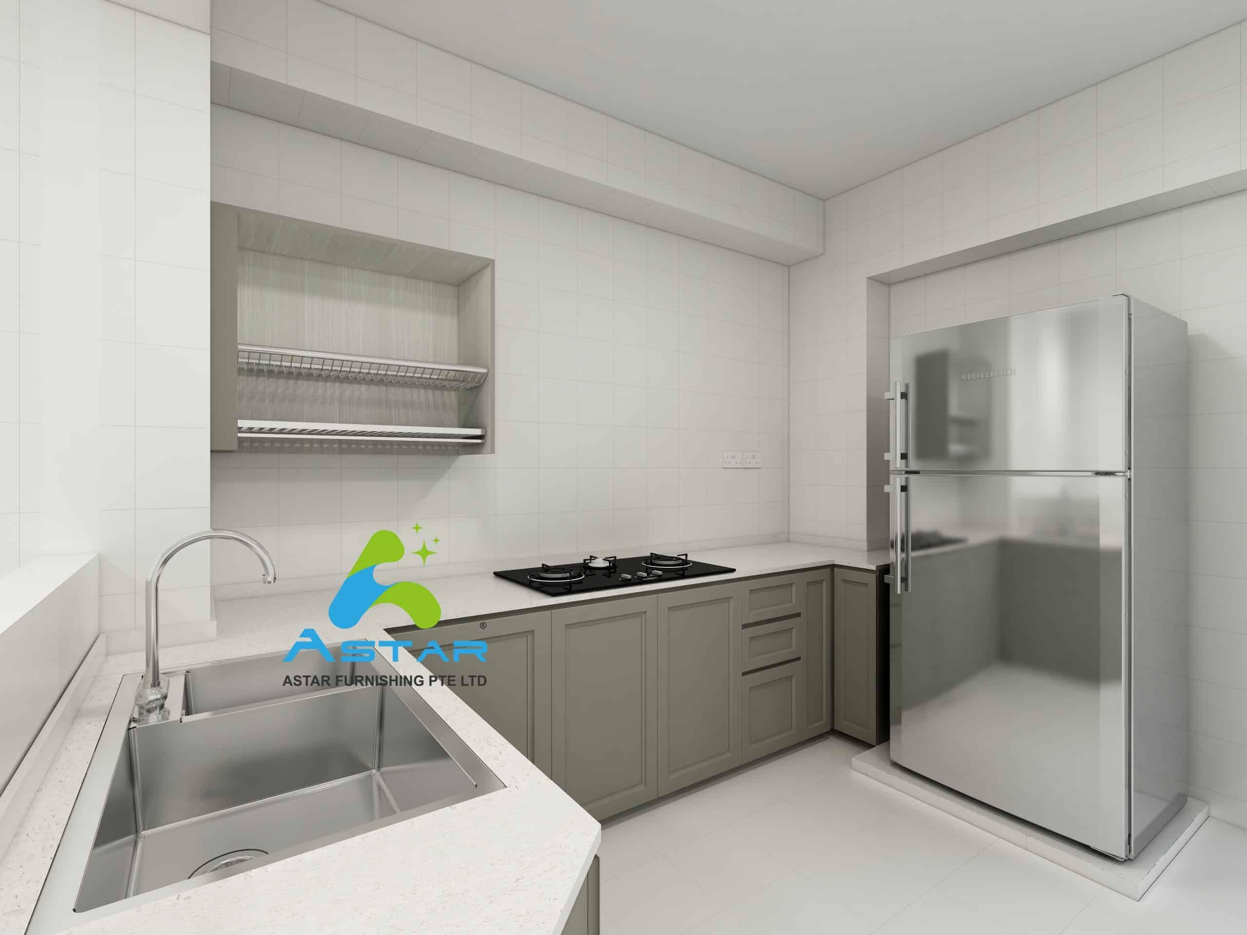 a star furnishing aluminium projects 17. Blk 679 Choa Chu Kang Crescent 037 scaled
