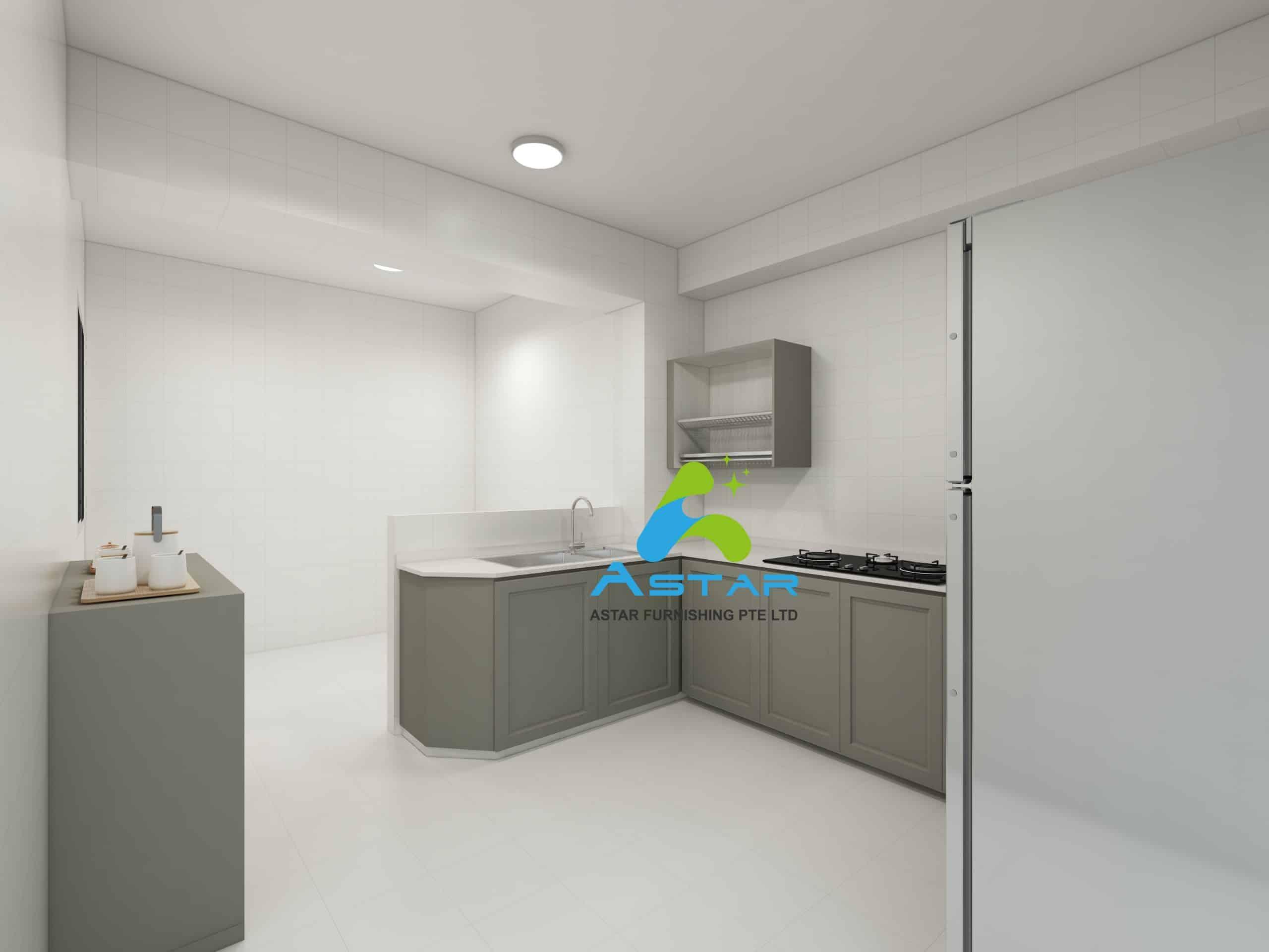 a star furnishing aluminium projects 17. Blk 679 Choa Chu Kang Crescent 038 scaled
