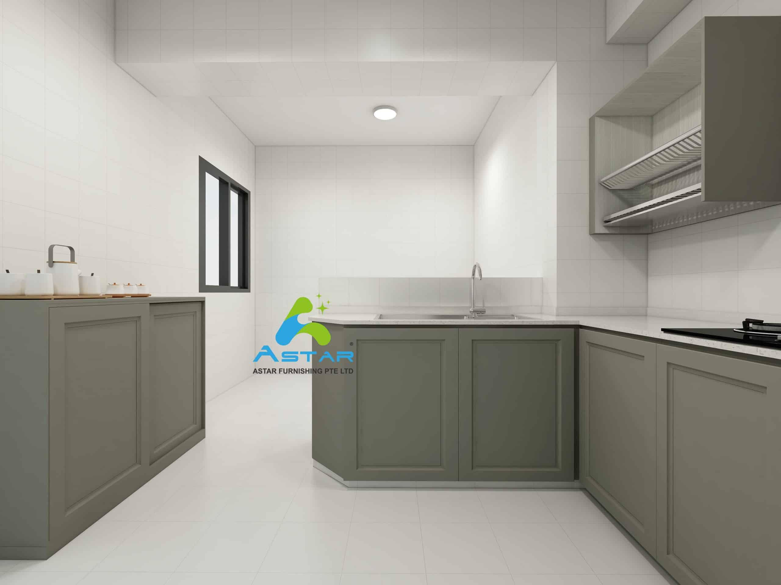 a star furnishing aluminium projects 17. Blk 679 Choa Chu Kang Crescent 039 scaled