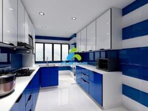 a star furnishing aluminium projects 2. Blk 102 Aljunied Crescent 012 6