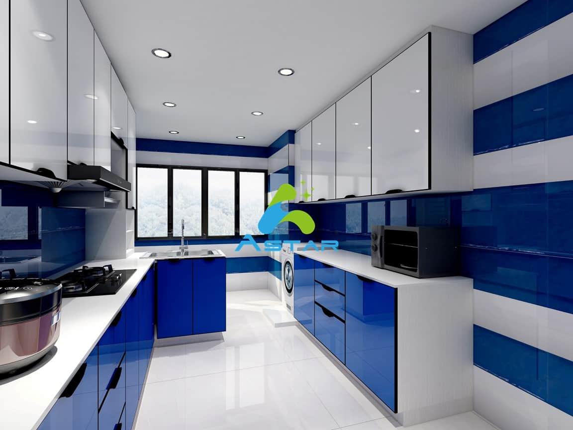 a star furnishing aluminium projects 2. Blk 102 Aljunied Crescent 012