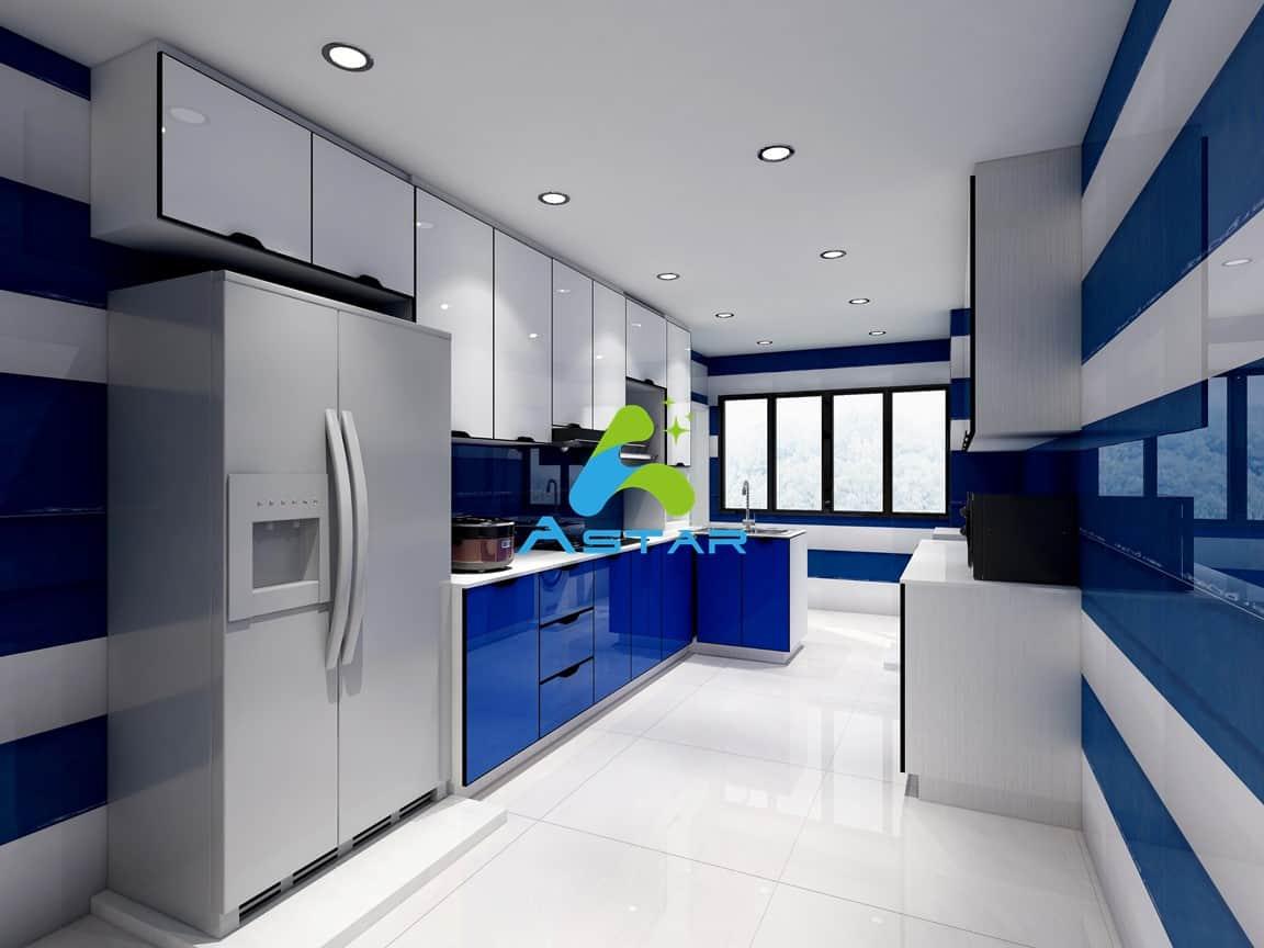 a star furnishing aluminium projects 2. Blk 102 Aljunied Crescent 013 6