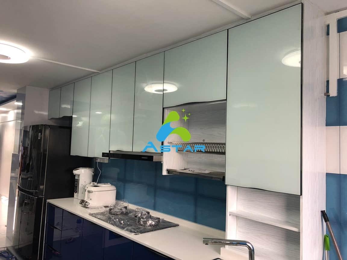 a star furnishing aluminium projects 2. Blk 102 Aljunied Crescent 015 6