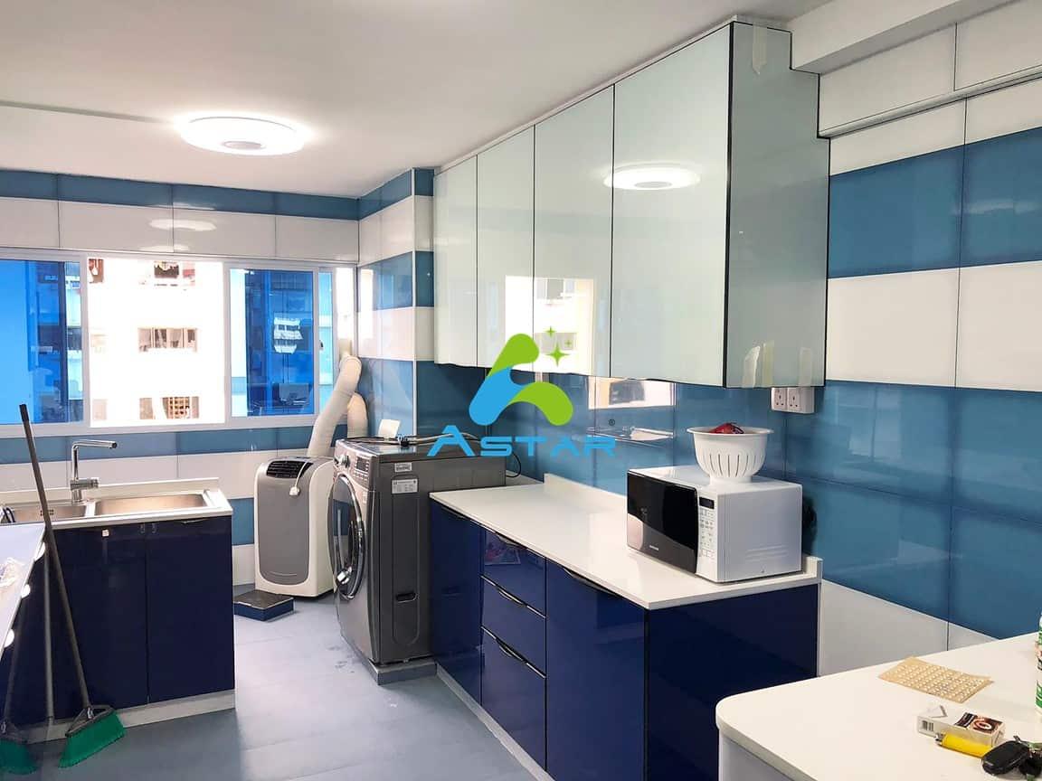 a star furnishing aluminium projects 2. Blk 102 Aljunied Crescent 016 2