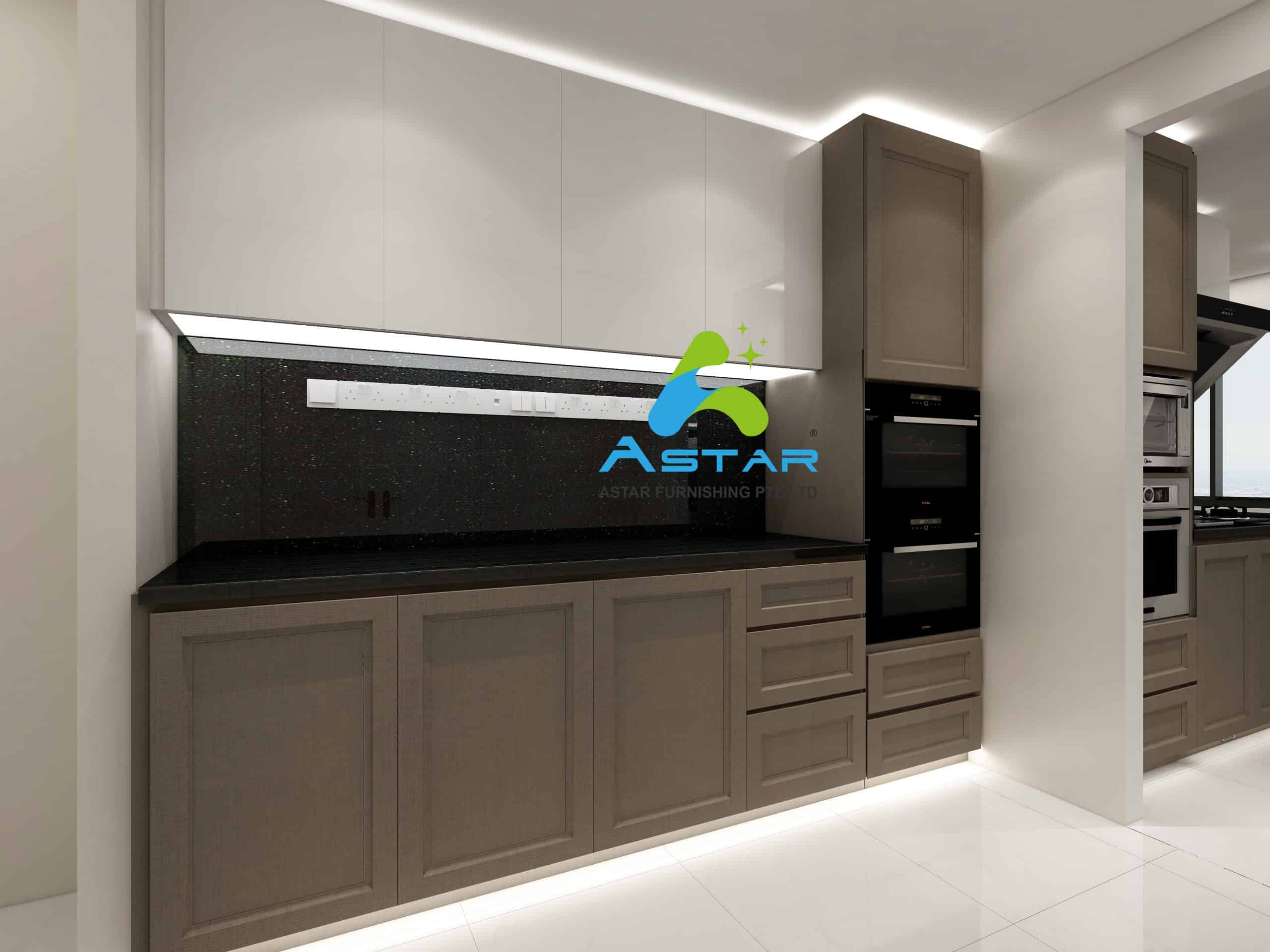 a star furnishing aluminium projects 20. Blk 830 Woodlands st 83 023 scaled