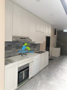 a star furnishing aluminium projects 8. Jalan Novena Selatan 090 3