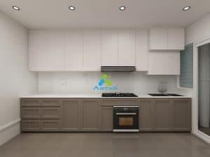 astar aluminium kitchen cabinet 18 scaled