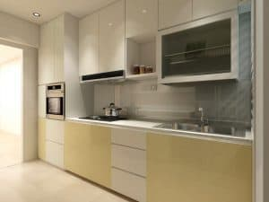 astar aluminium kitchen cabinet 19 scaled