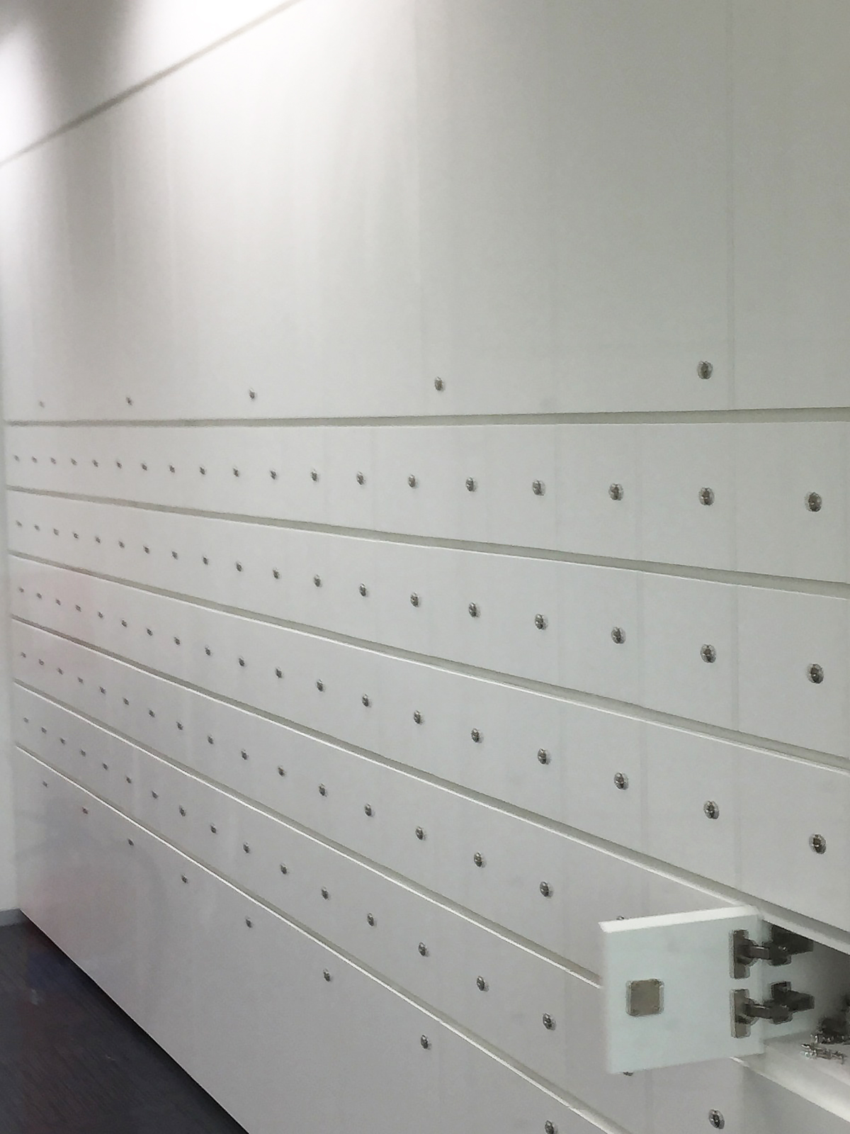 astar furnishing commercial project cabinet 1. DHL 11