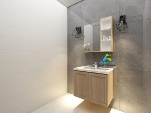vanity cabinet a star furnishing 01 scaled