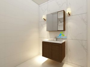 vanity cabinet a star furnishing 04 scaled