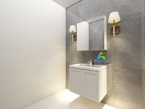 vanity cabinet a star furnishing 07 scaled