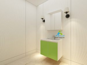 vanity cabinet a star furnishing 09 scaled