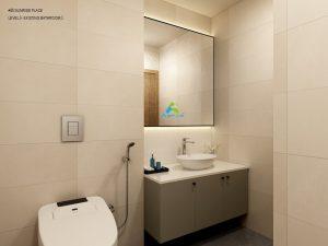 vanity cabinet a star furnishing 12