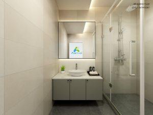 vanity cabinet a star furnishing 13