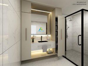vanity cabinet a star furnishing 14