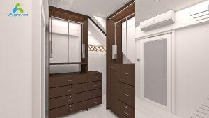 wardrobe a star furnishing 01