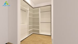wardrobe a star furnishing 04