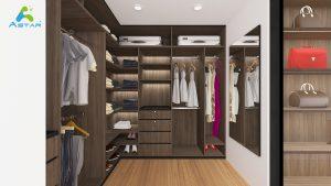 wardrobe a star furnishing 06