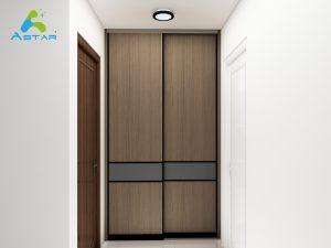 wardrobe a star furnishing 07 scaled