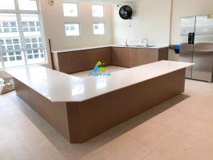 aluminium kitchen cabinet 01