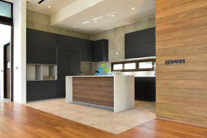 aluminium kitchen cabinet 09