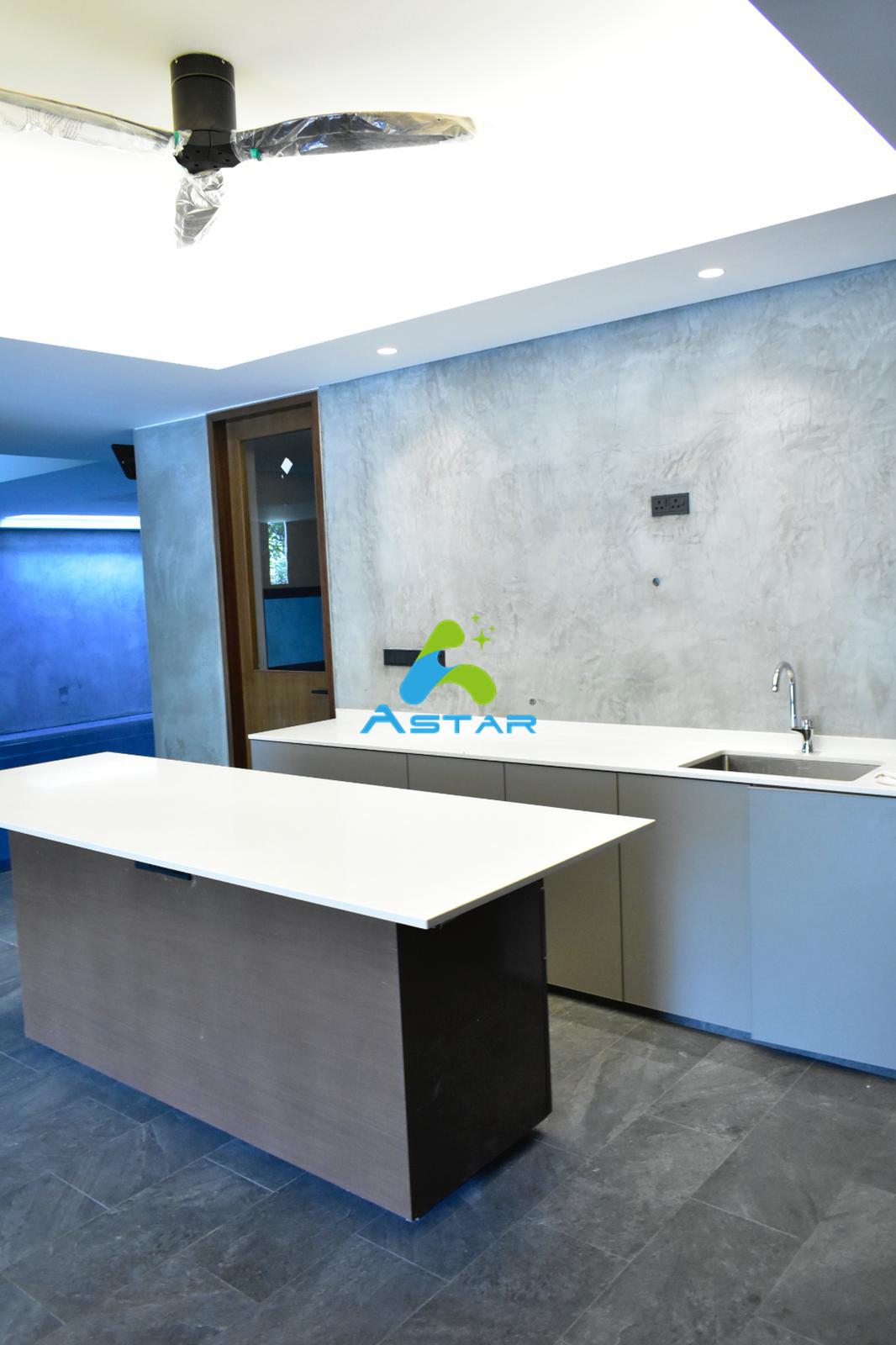 astar furnishing complete projects aluminium kitchen cabinet vanity cabinet wardrobe gardenia road 02