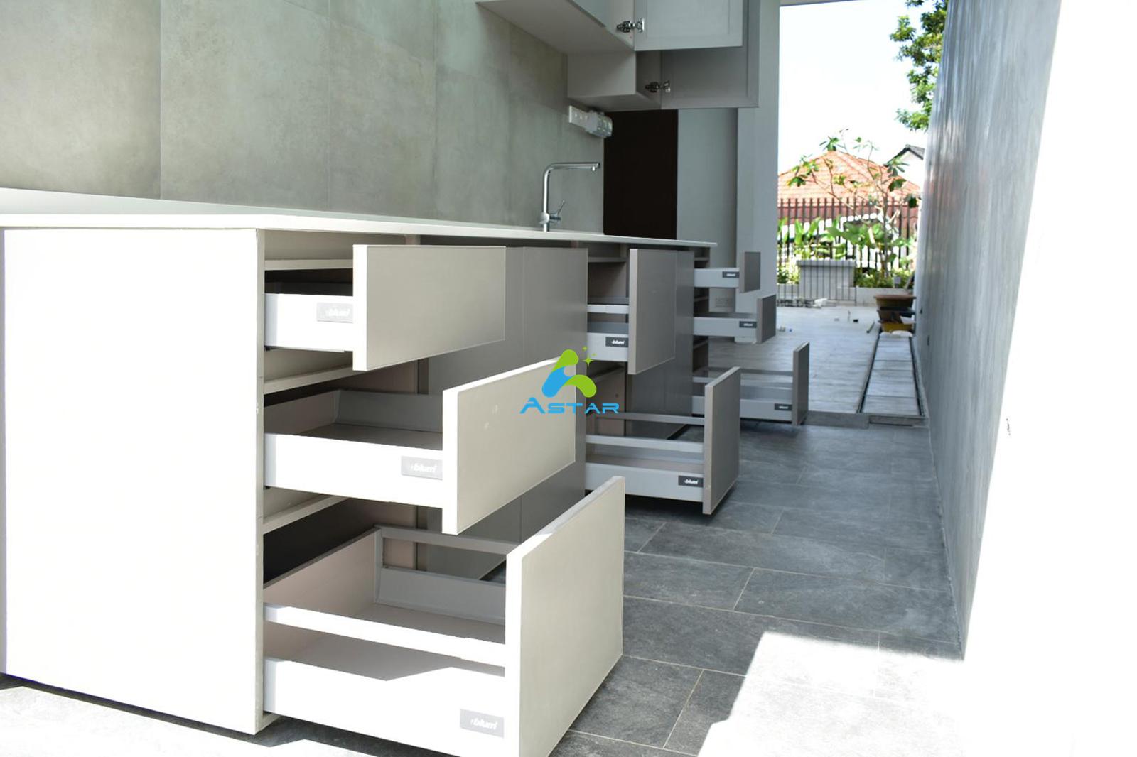 astar furnishing complete projects aluminium kitchen cabinet vanity cabinet wardrobe gardenia road 05