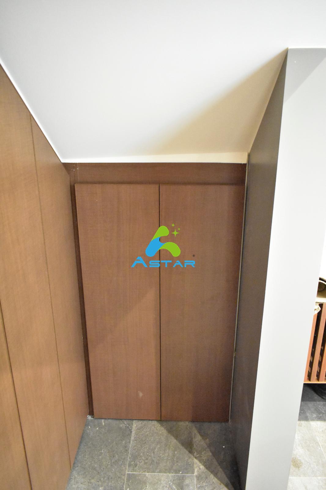 astar furnishing complete projects aluminium kitchen cabinet vanity cabinet wardrobe gardenia road 06