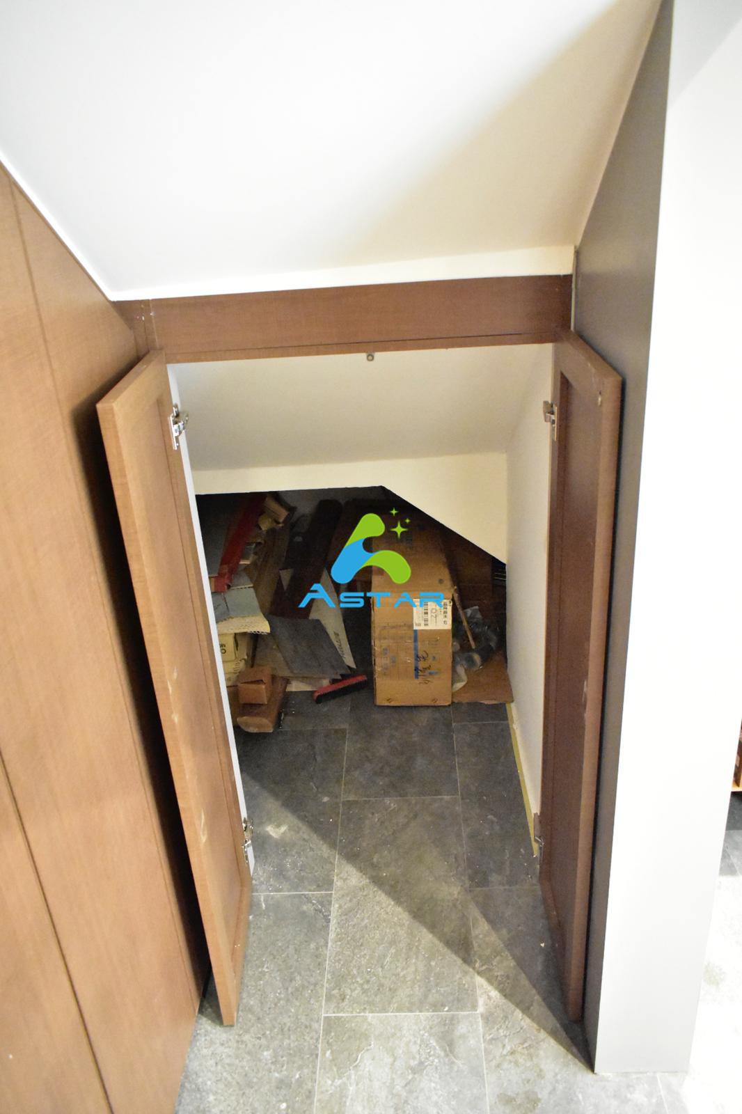 astar furnishing complete projects aluminium kitchen cabinet vanity cabinet wardrobe gardenia road 07