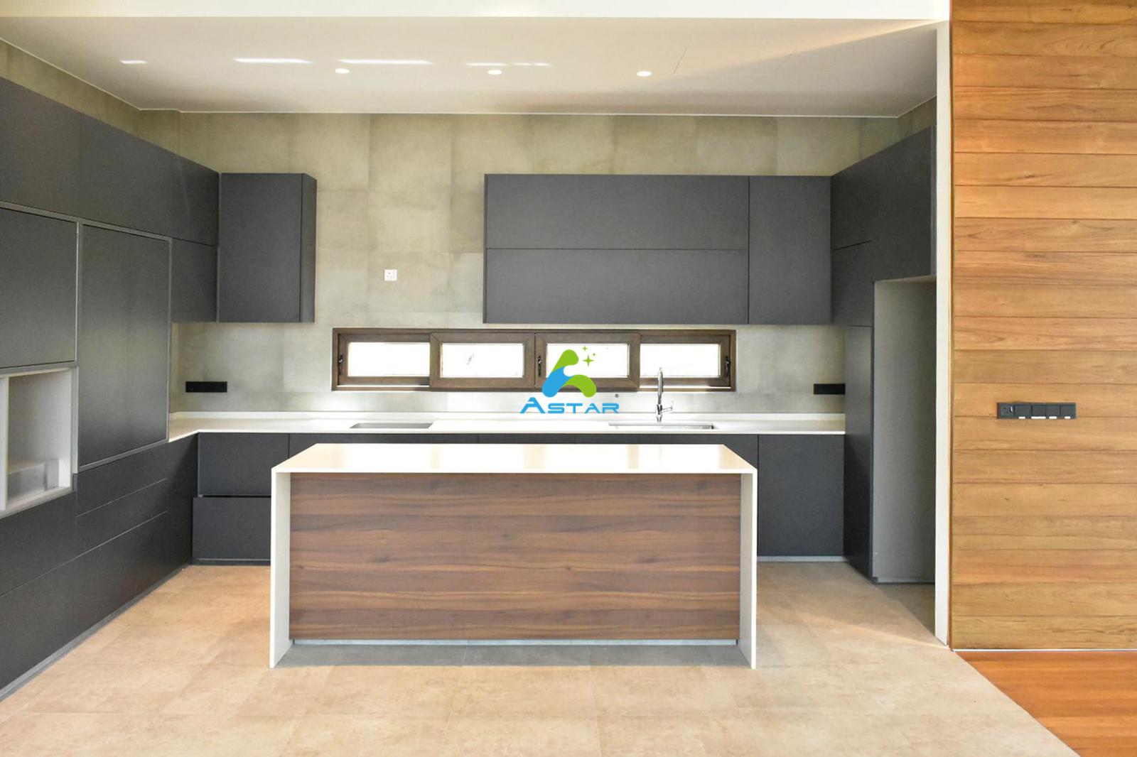 astar furnishing complete projects aluminium kitchen cabinet vanity cabinet wardrobe gardenia road 10