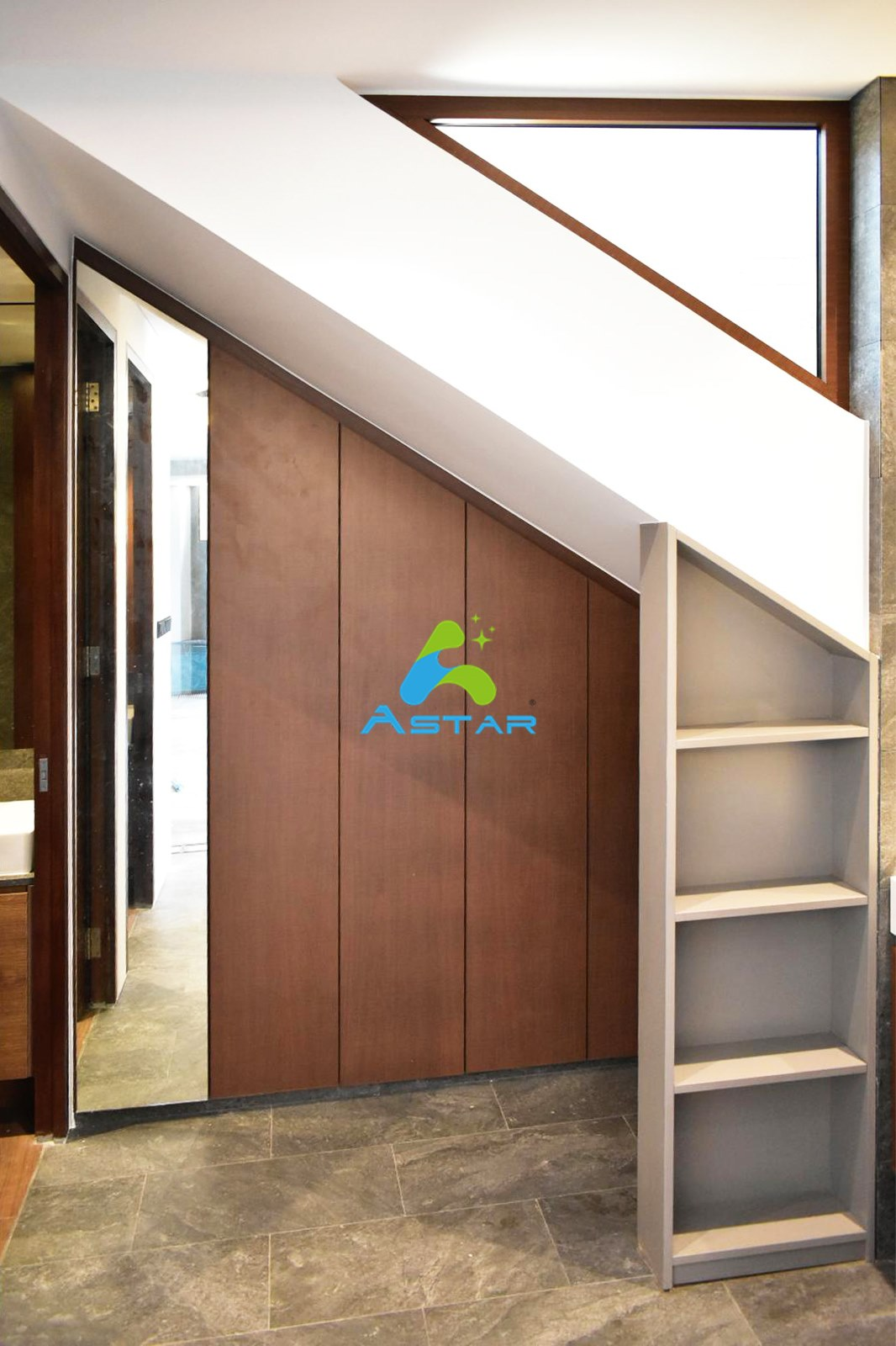 astar furnishing complete projects aluminium kitchen cabinet vanity cabinet wardrobe gardenia road 11