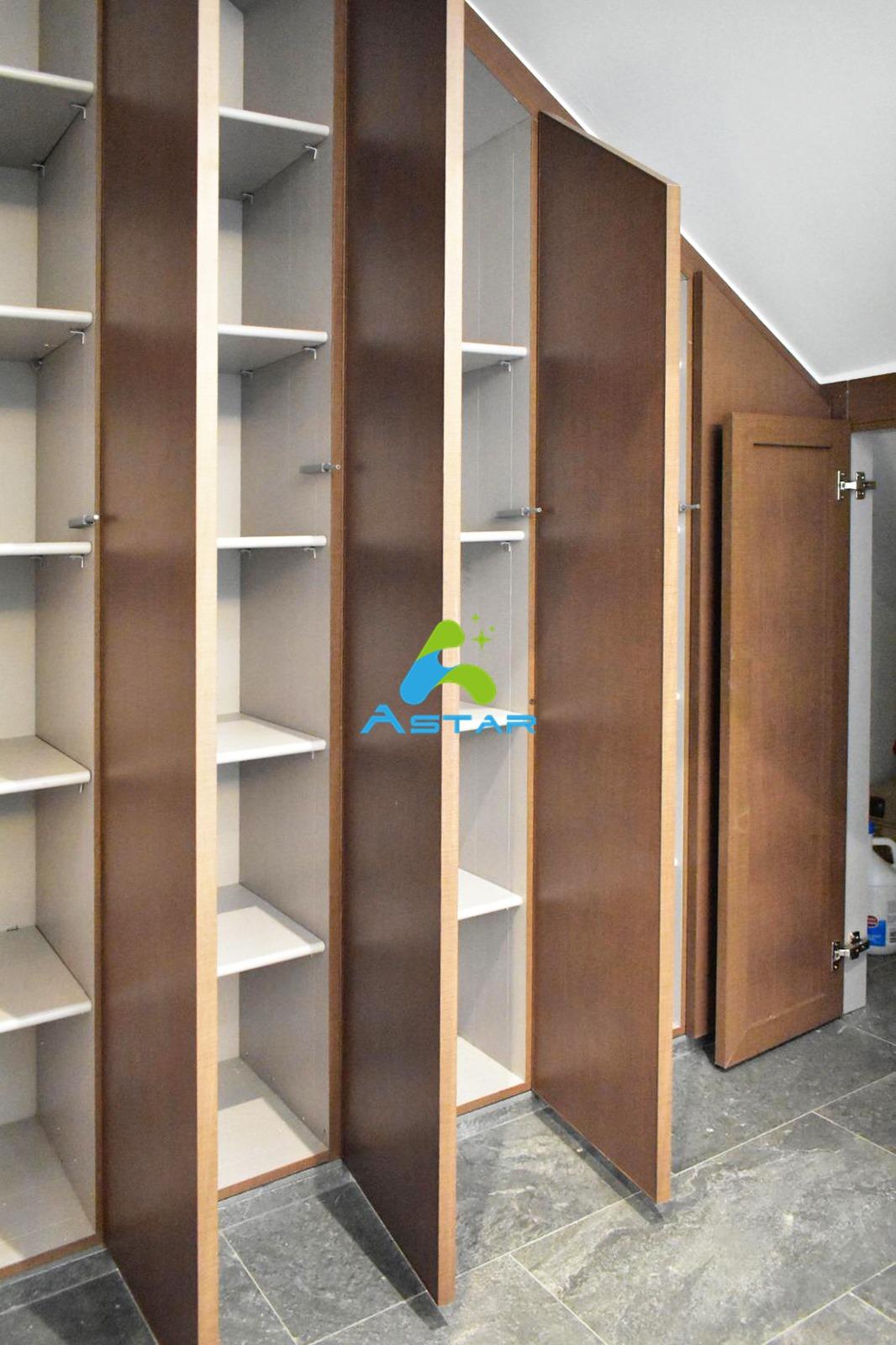 astar furnishing complete projects aluminium kitchen cabinet vanity cabinet wardrobe gardenia road 12