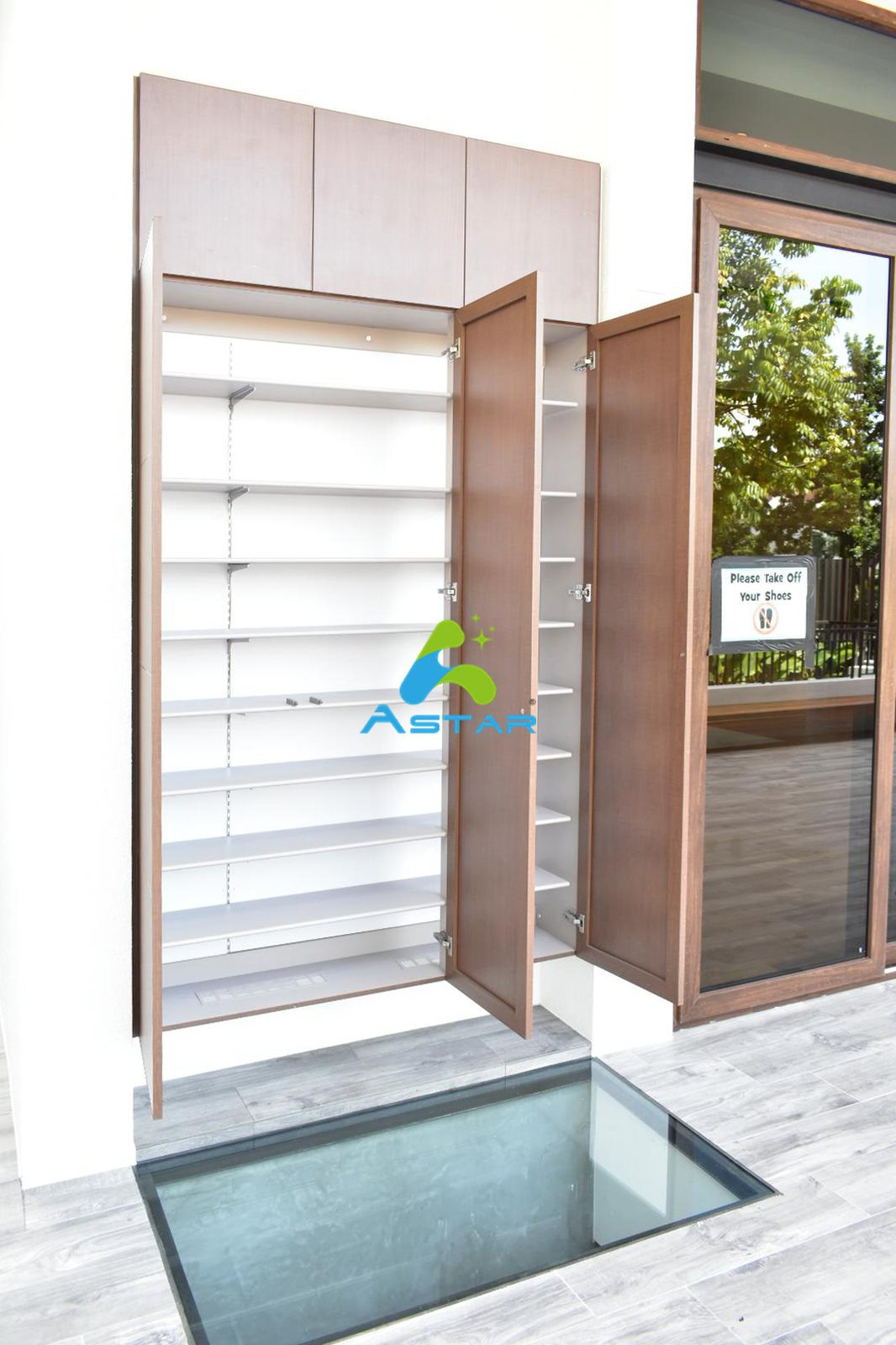 astar furnishing complete projects aluminium kitchen cabinet vanity cabinet wardrobe gardenia road 14