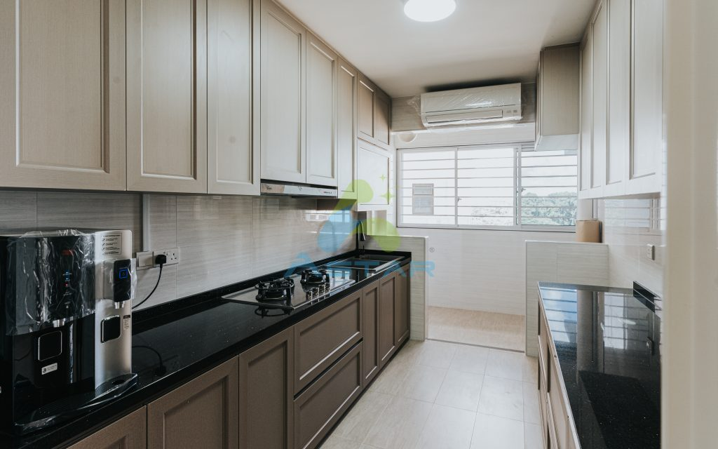 aluminum kitchen cabinets pros cons 01